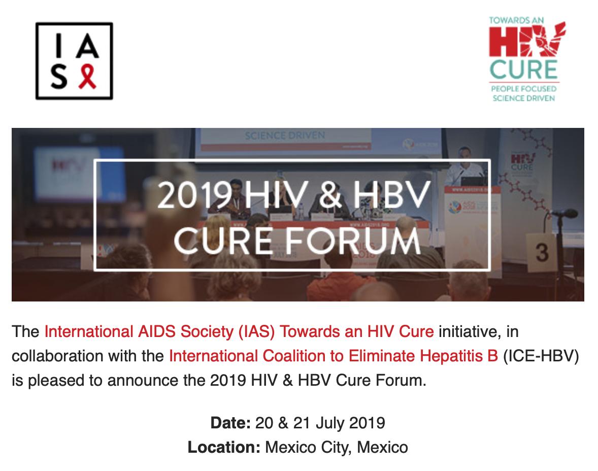 National AIDS Treatment Advocacy Project - NATAP - HIV - AIDS